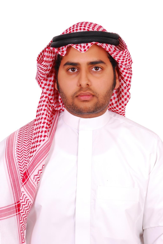 College University: King Abdulaziz University College Of ...