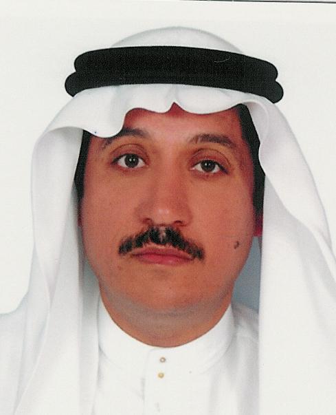 ا.د. محمود شاهين